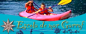 banner escolademar